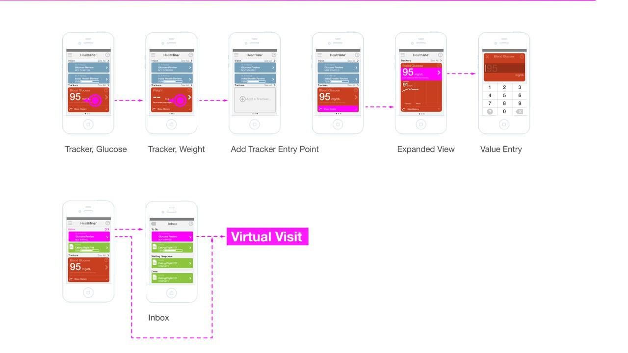 portfolio-slider-digital-dilogues_0000_2
