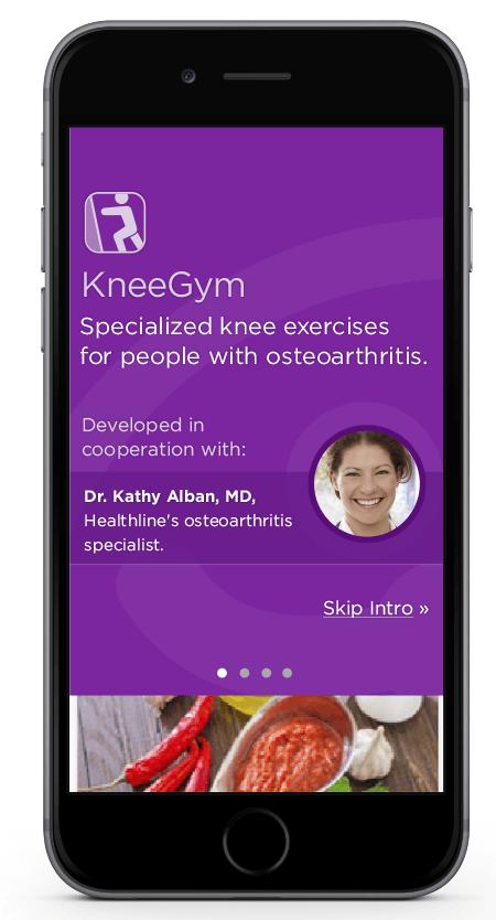 knee-gym02