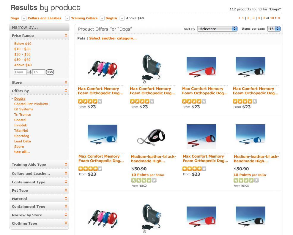 mp-shopping-comparison-search-result
