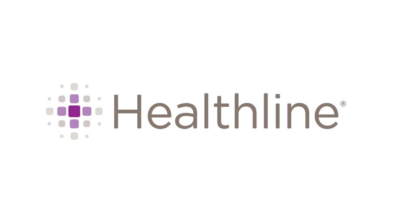 portfolio-healthline-2014-rebrand-01