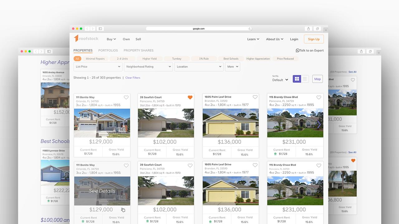 portfolio-roofstock-marketplace
