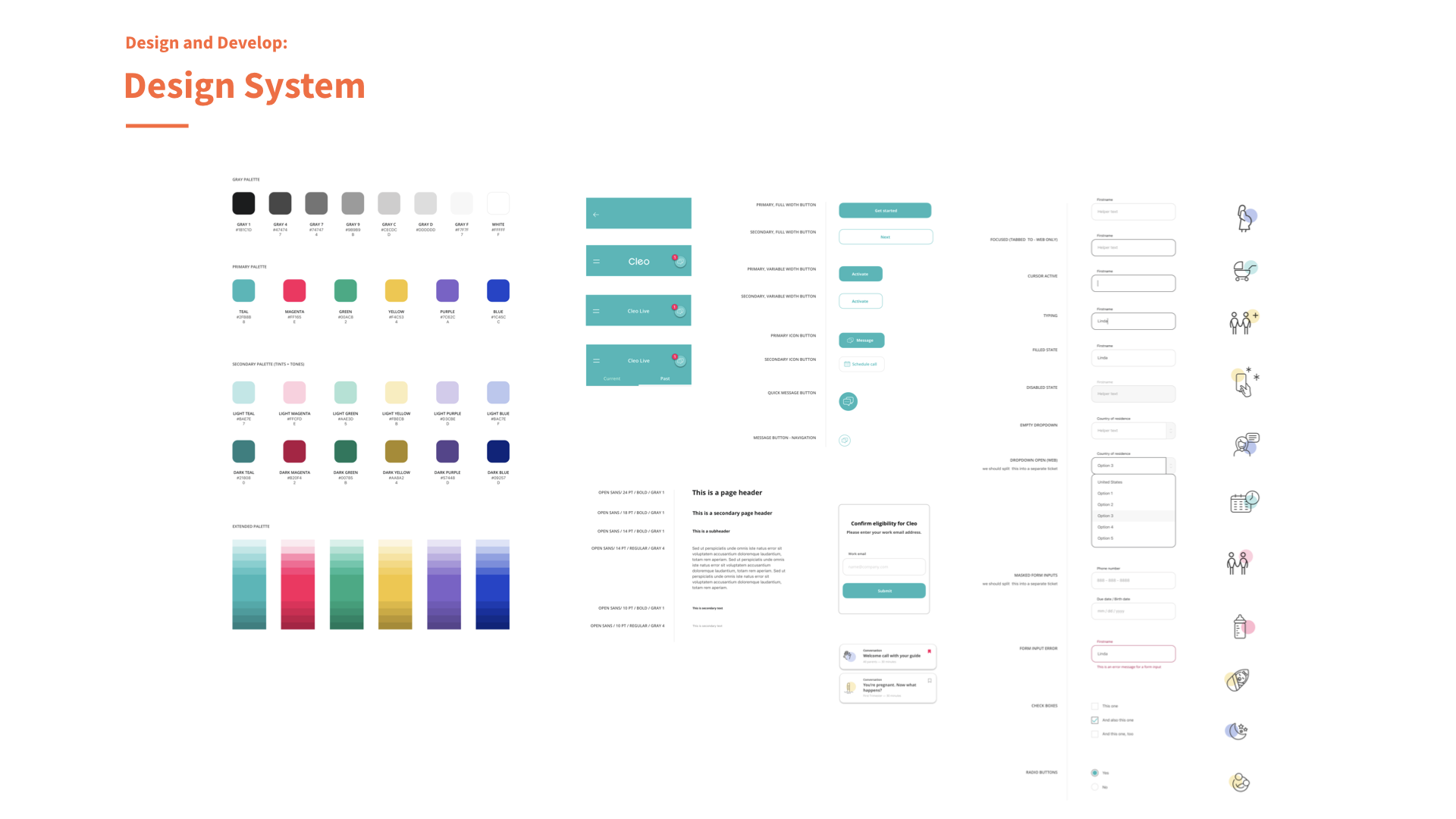 portfolio-presentation-MAIN Test.021